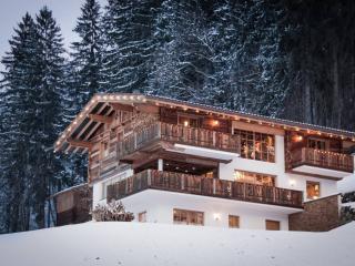 Hart im Zillertal Austria Vacation Rentals - Chalet