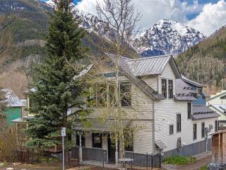 Telluride Colorado Vacation Rentals - Home