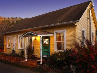 Jenner California Vacation Rentals - Home