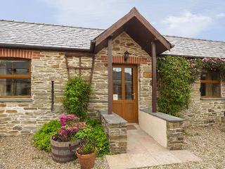Llanboidy Wales Vacation Rentals - Home