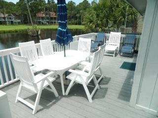 Fripp Island South Carolina Vacation Rentals - Home