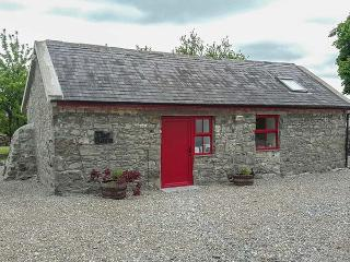 Terryglass Ireland Vacation Rentals - Home