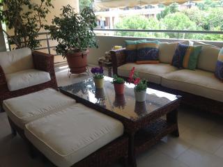 Glyfada Greece Vacation Rentals - Apartment