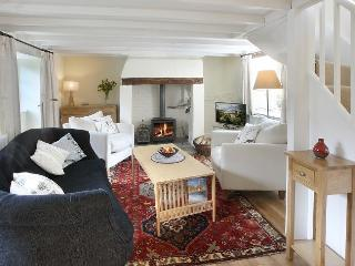 Coombe Keynes England Vacation Rentals - Home