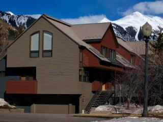 Telluride Colorado Vacation Rentals - Apartment