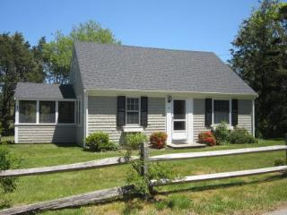 East Dennis Massachusetts Vacation Rentals - Home