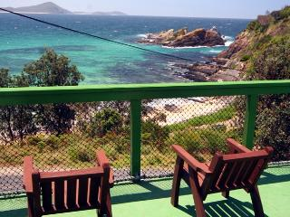 Seal Rocks Australia Vacation Rentals - Home