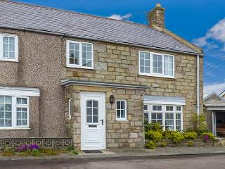 Amble England Vacation Rentals - Home