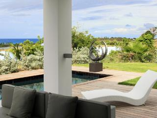 Orient Bay Saint Martin Vacation Rentals - Home