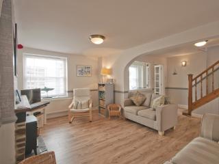 Appledore England Vacation Rentals - Cottage