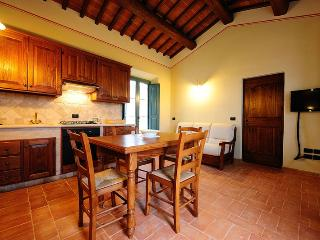 Vergelle Italy Vacation Rentals - Home