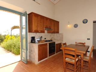 Vergelle Italy Vacation Rentals - Home