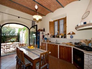 Peccioli Italy Vacation Rentals - Home