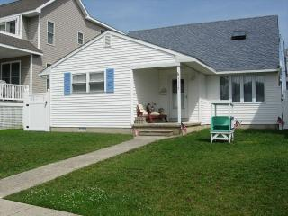 Strathmere New Jersey Vacation Rentals - Home