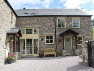 Sedgwick England Vacation Rentals - Cottage