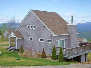 Campton New Hampshire Vacation Rentals - Home