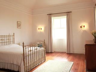 Funchal Portugal Vacation Rentals - Home