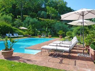 San Donato In Collina Italy Vacation Rentals - Villa