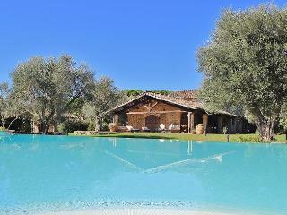 Borgo Carige Italy Vacation Rentals - Villa