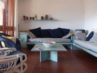 Cugnana Verde Italy Vacation Rentals - Villa