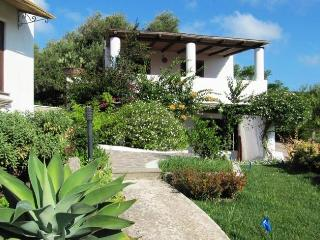 Pianoconte Italy Vacation Rentals - Villa