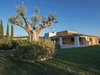 Saturnia Italy Vacation Rentals - Villa