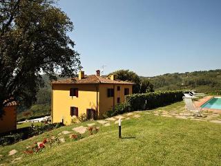 Pistoia Italy Vacation Rentals - Home
