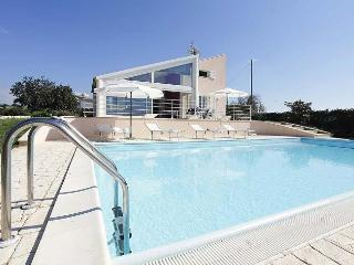 Donnafugata Italy Vacation Rentals - Villa