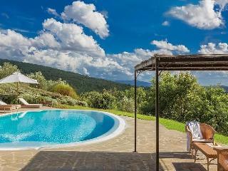 Gello Biscardo Italy Vacation Rentals - Cottage