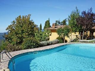 Bucine Italy Vacation Rentals - Home