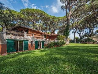 Pian di Rocca Italy Vacation Rentals - Villa