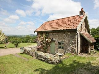 Tintern Wales Vacation Rentals - Home
