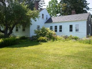Lamoine Maine Vacation Rentals - Home