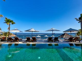 Tenganan Indonesia Vacation Rentals - Villa