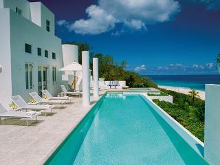 Long Bay Village Anguilla Vacation Rentals - Villa