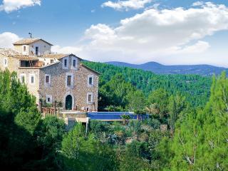 Sitges Spain Vacation Rentals - Villa
