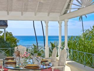 Speightstown Barbados Vacation Rentals - Villa