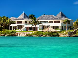 Little Harbour Anguilla Vacation Rentals - Villa