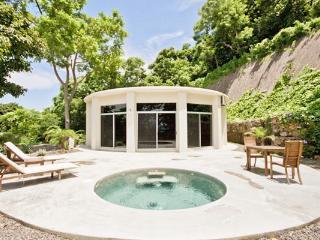 El Jobo Costa Rica Vacation Rentals - Villa