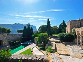 Cassis France Vacation Rentals - Villa