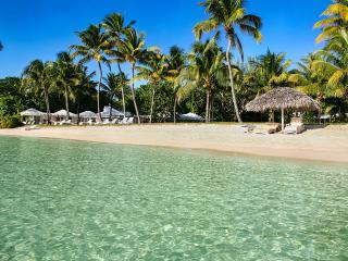 Port New Providence Bahamas Vacation Rentals - Villa