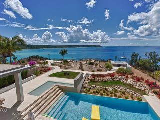 The Valley Anguilla Vacation Rentals - Villa