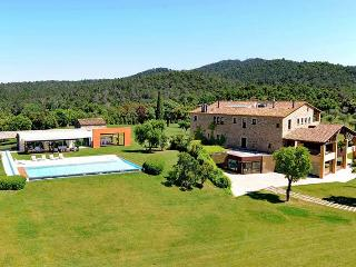 Torrent Spain Vacation Rentals - Villa