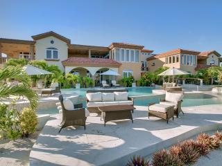 San Pedro Cayes Belize Vacation Rentals - Villa