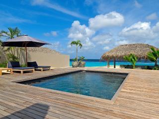 Kralendijk Bonaire Vacation Rentals - Villa