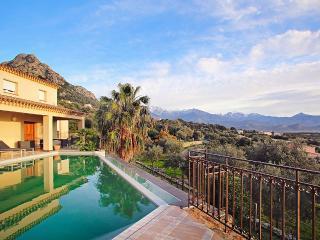 Lumio France Vacation Rentals - Villa