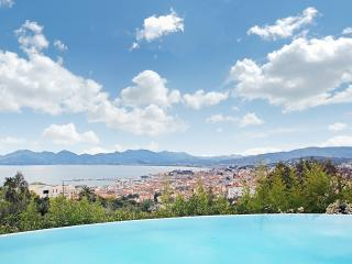 Cannes France Vacation Rentals - Villa