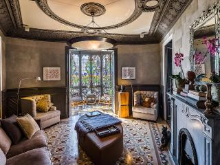 Barcelona Spain Vacation Rentals - Villa