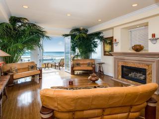 Huntington Beach California Vacation Rentals - Villa
