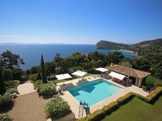 Hy res France Vacation Rentals - Villa